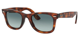 Ray-Ban RB4340 63973M