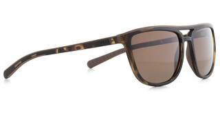 SPECT SPIKE 002P brown gradient POLbrown pattern