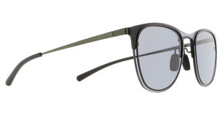 SPECT TUCSON 002 smokeolive green