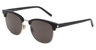 Saint Laurent SL 108 001