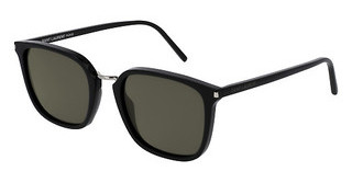 Saint Laurent SL 131 COMBI 005