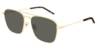Saint Laurent SL 309 009