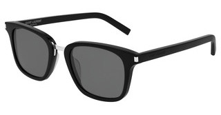 Saint Laurent SL 341 001