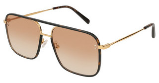 Stella McCartney SC0124S 002