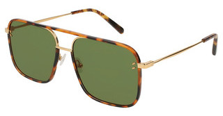 Stella McCartney SC0124S 003