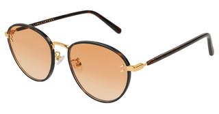 Stella McCartney SC0147S 002