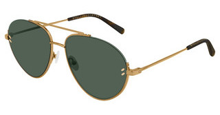 Stella McCartney SC0179S 001