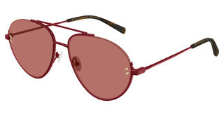 Stella McCartney SC0179S 004