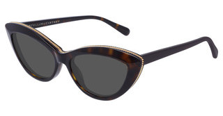 Stella McCartney SC0187S 006