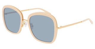 Stella McCartney SC0206S 004