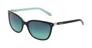 Tiffany TF4105HB 81939S