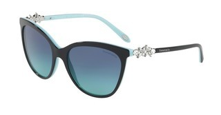 Tiffany TF4131HB 80559S