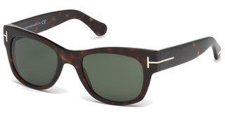 Tom Ford FT0058 52N