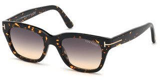 Tom Ford FT0237 56B