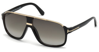 Tom Ford FT0335 01P