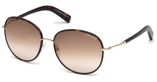 Tom Ford FT0498 52F