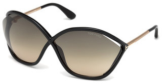 Tom Ford FT0529 01B