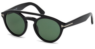 Tom Ford FT0537 01N