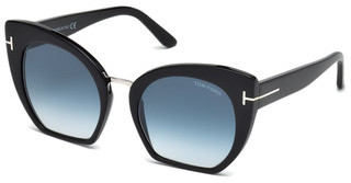 Tom Ford FT0553 01W