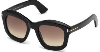 Tom Ford FT0582 01F