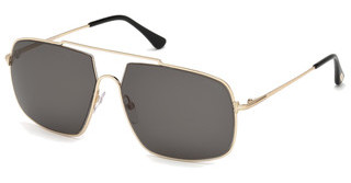 Tom Ford FT0585 28A