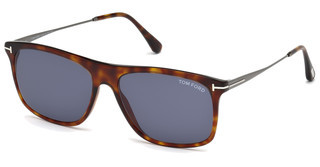 Tom Ford FT0588 54V