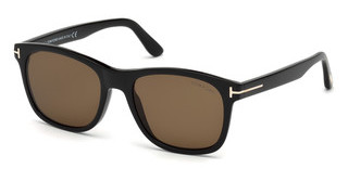Tom Ford FT0595 01J