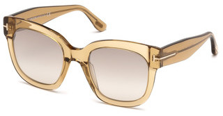 Tom Ford FT0613 45F