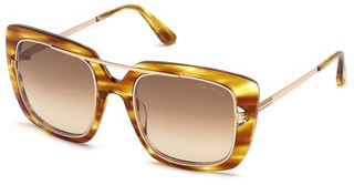 Tom Ford FT0619 47F