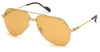 Tom Ford FT0644 32J