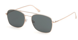 Tom Ford FT0650 28N