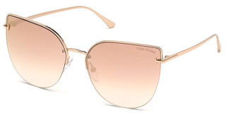 Tom Ford FT0652 33Z