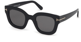 Tom Ford FT0659 01A