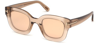 Tom Ford FT0659 45G
