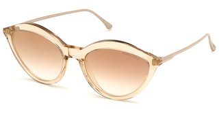 Tom Ford FT0663 45G