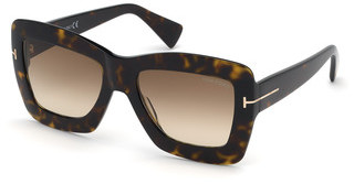 Tom Ford FT0664 52F