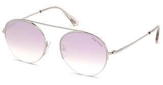 Tom Ford FT0668 16Z