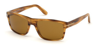Tom Ford FT0678 45E