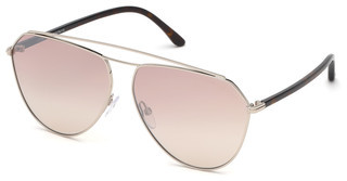 Tom Ford FT0681 16G