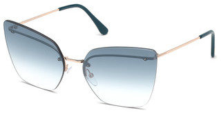 Tom Ford FT0682 28P