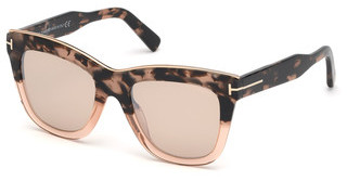 Tom Ford FT0685 56G