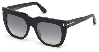 Tom Ford FT0687 01C
