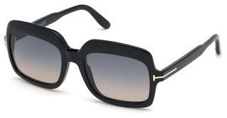 Tom Ford FT0688 01B