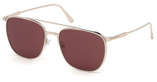 Tom Ford FT0692 28S