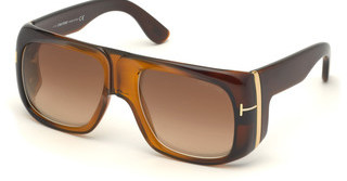 Tom Ford FT0733 48F