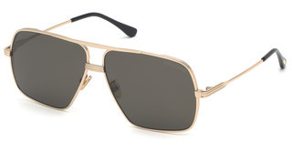 Tom Ford FT0735-H 28A