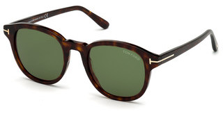 Tom Ford FT0752 52N