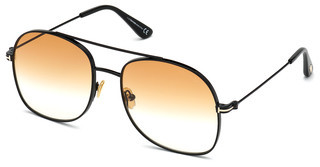 Tom Ford FT0758 01F
