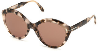 Tom Ford FT0763 55E