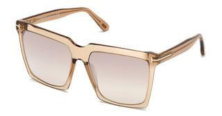 Tom Ford FT0764 57G